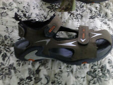 ECCO NEW $95 Girl's  13 M Sandal or 30 EU Urban Trail Sandal