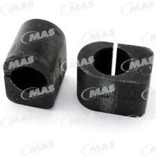 MAS Industries BB7096 Sway Bar Frame Bushing Or Kit