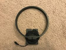 Bose AM Loop Antenna For Lifestyle 18 20 25 28 30 40 50 Systems And Bose 321