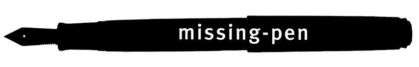 missing-pen