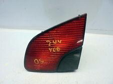 Rear Tailgate Light Os (Ref.244) 02 Peugeot 406 Estate 2.0Hdi 110