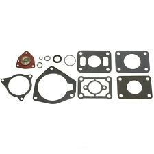 Fuel Injection Throttle Body Repair Kit-Injection Kit Standard 1605