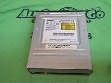 Samsung Internal IDE 48X CD Rom Drive SC-148 - DELL D2250