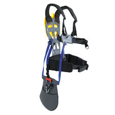 Husqvarna OEM  Balance X Trio Harness 505406201 or 596296101