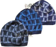 Accessoires Lacoste pour homme en 100% laine