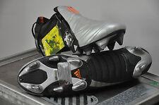 Adidas TRX f50+ sg talla 47 1/UK 12 us 12,5 jp 305 2004 botas de fútbol Predator