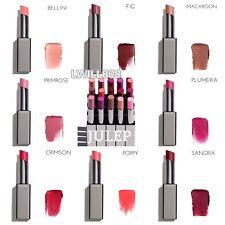 JULEP Way Butter Hydrating Lip Sheer Lipstick FULL SIZES!  BNIB ☆ Choose Color ☆