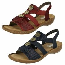 c5ed8ad8251d7 Women s Wedge Slip On Sandals and Flip Flops for sale