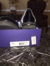 stuart weitzman womens shoes size 12