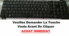 touches pour clavier hp dv 9000/9100 model AT5A