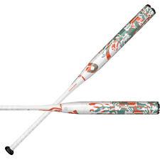 2018 DeMarini Mercy ASA Slowpitch Softball Bat WTDXMSP-18 25oz