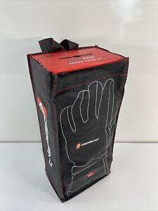 Gerbing Men's 12v G3 Black Heated Gloves - Motorcycle Snowmobile ATV/UTV 2XL XXL