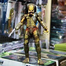 NECA Alien Vs. Predator P1 PREDATOR  7in Mini character Figure
