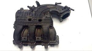 OEM 07-12 Lincoln MKZ 3.5L 6Cyl Engine Upper Air Intake Manifold