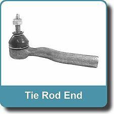 FAI AutoParts - SS062 -  Tie Rod End