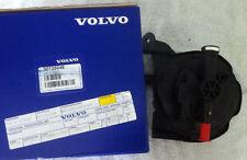 Volvo Kraftstoff-Filter Diesel Fuel Filter 30725048