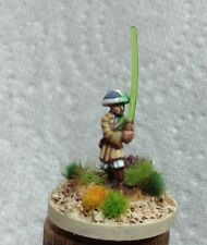25mm 28mm well painted Star Wars Jedi youngling roleplay legions wargaming