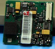 Motorola Xts3000 Des-Ofb Des-Xl Aes-256 Module Ucm R03.58