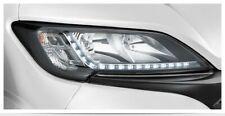 Fiat Ducato 250 Citroen Umbauset LED Tfl ohne Codierung Steuergerät 130732952800