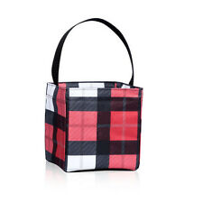 TH3 Thirty-one bag Littles Carry-All Caddy Check Mate