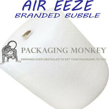 Roll of 500mm X 50m Small Bubble Wrap 50 Metres Aireez