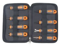 Lyman Universal Case Prep Tool Set 7810212