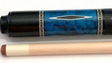MCDERMOTT LUCKY POOL CUE L55 BRAND NEW FREE SHIPPING FREE CASE!! WOW