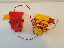 Tyco HO Scale Slot Car Throttle Controllers (1 Pair)