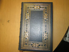 Signed Limited Edition D-DAY JUNE 6, 1944 Ambrose, Stephen E. Easton Press