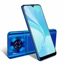For AT&T T-mobile Cell Phone Unlocked Android 9.0 Smartphone Dual SIM Quad Core