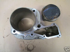 BMW   R1100RT R1100GS R1100R  35K motor left cylinder and piston