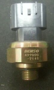 DENSO A/C Pressure Switch, Toyota Avalon Scion Corolla  Camry Lexus 88719-33020