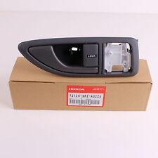 Genuine OEM Honda Del-Sol Passenger's Side Interior Door Handle 72120-SR2-A02ZA