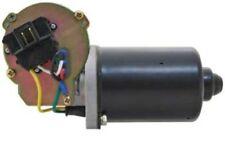 Windshield Wiper Motor Front WAI WPM3009