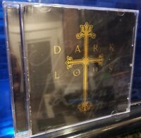 Dark Lotus - Tales From The Lotus Pod GOLD CD insane clown posse twiztid blaze