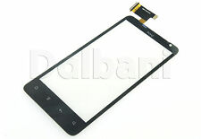 Touch Screen LCD Glass Display only For HTC Raider 4G G19 X710E