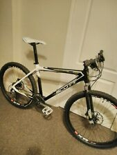 Scott Scale RC Contessa Large HMF Carbon  FRAME ONLY £3000