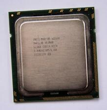 Intel Xeon W3530 (SLBKR) Quad-Core 2.8GHz/8M/4.80 Socket LGA1366 Processor CPU