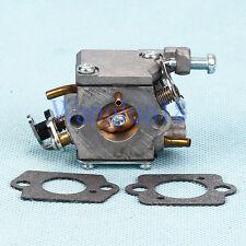 Carburetor Gasket Fit Homelite 35cc 38cc 42cc UT10540 UT10560 UT10580 Chainsaw