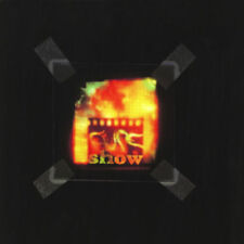 The Cure - Show