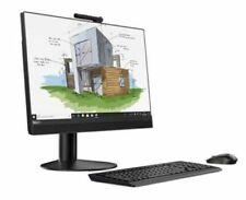 Computer desktop Lenovo RAM 16 GB