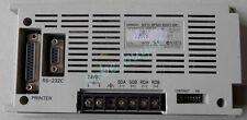 Omron NT11-SF121-ECV1-CH used