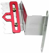 """Adjustable Timing Tab for Small Block Chevy 383-400 whit 6"""" , 7"""" and 8"""" Balans"""