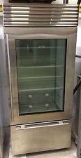Congelador inferior