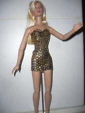 Ropa para genes, Madra, Integrity, tonner muñecas. atuendo... vestido de muñecas