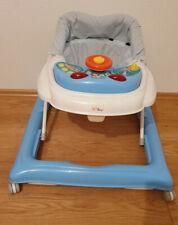 Lauflernhilfe Baby Gehfrei Gehhilfe Laufhilfe Baby Lauflernwagen Laufwagen