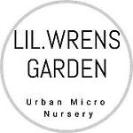Lil.Wrens Garden