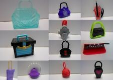Monster-High Accessoire Accessorie sac bag