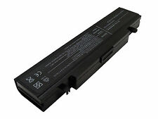 Laptop Battery for Samsung NP-R519 R530 R580 R428 RV408 NP-RV510 AA-PB9NS6B