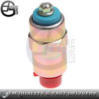 Fuel Shut Off Solenoid for Case IH 570LXT 580 Super E K L Series Backhoe Loader